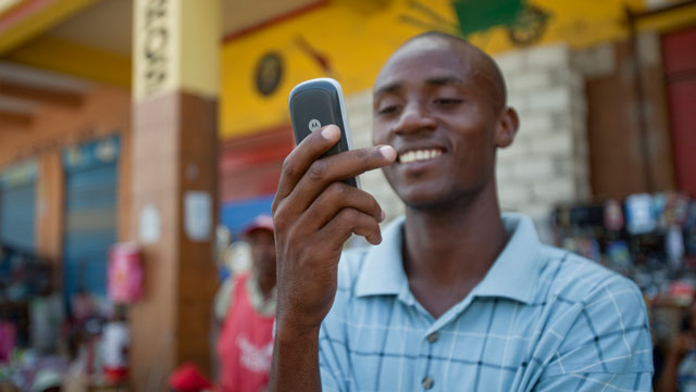 Top 14 African Countries with the Fastest Mobile Internet 2018 - Newslibre