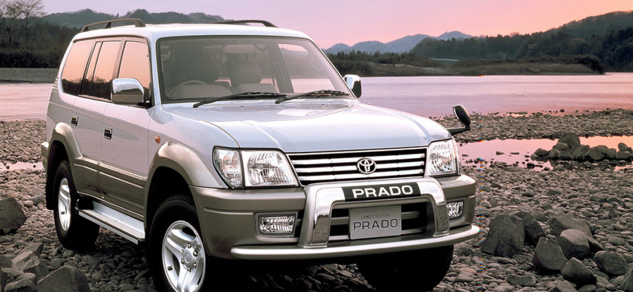 reviews by ian paul 2000 toyota land cruiser prado tx newslibre 2000 toyota land cruiser prado tx