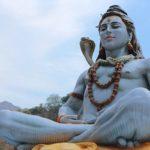 Do All Religions Lead to God? - Newslibre