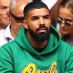 HBO Adds Drake as Executive Producer of Teen Drama Series Euphoria - Newslibre