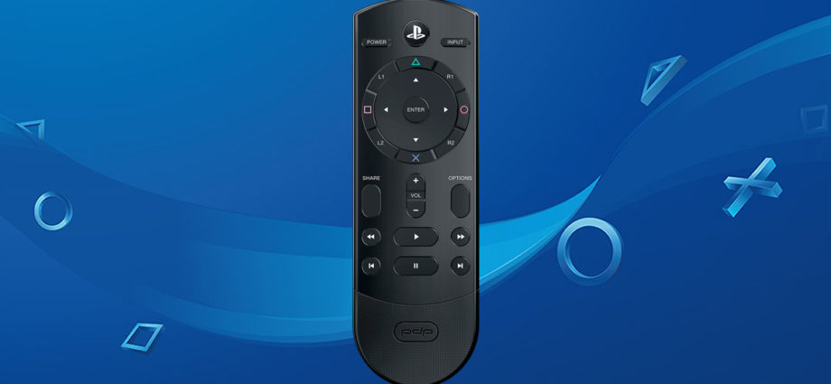 Sony Launches New Cloud Remote for PS4 - Newslibre
