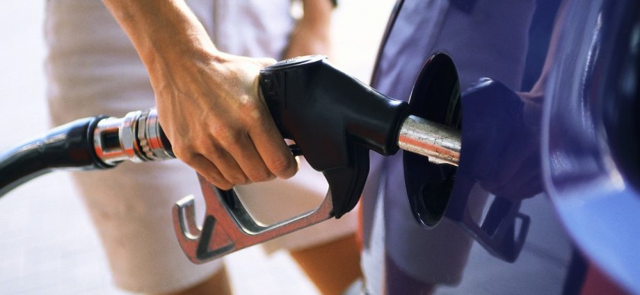 What Happens When You Use Cheap Fuel in Your Car? - Newslibre