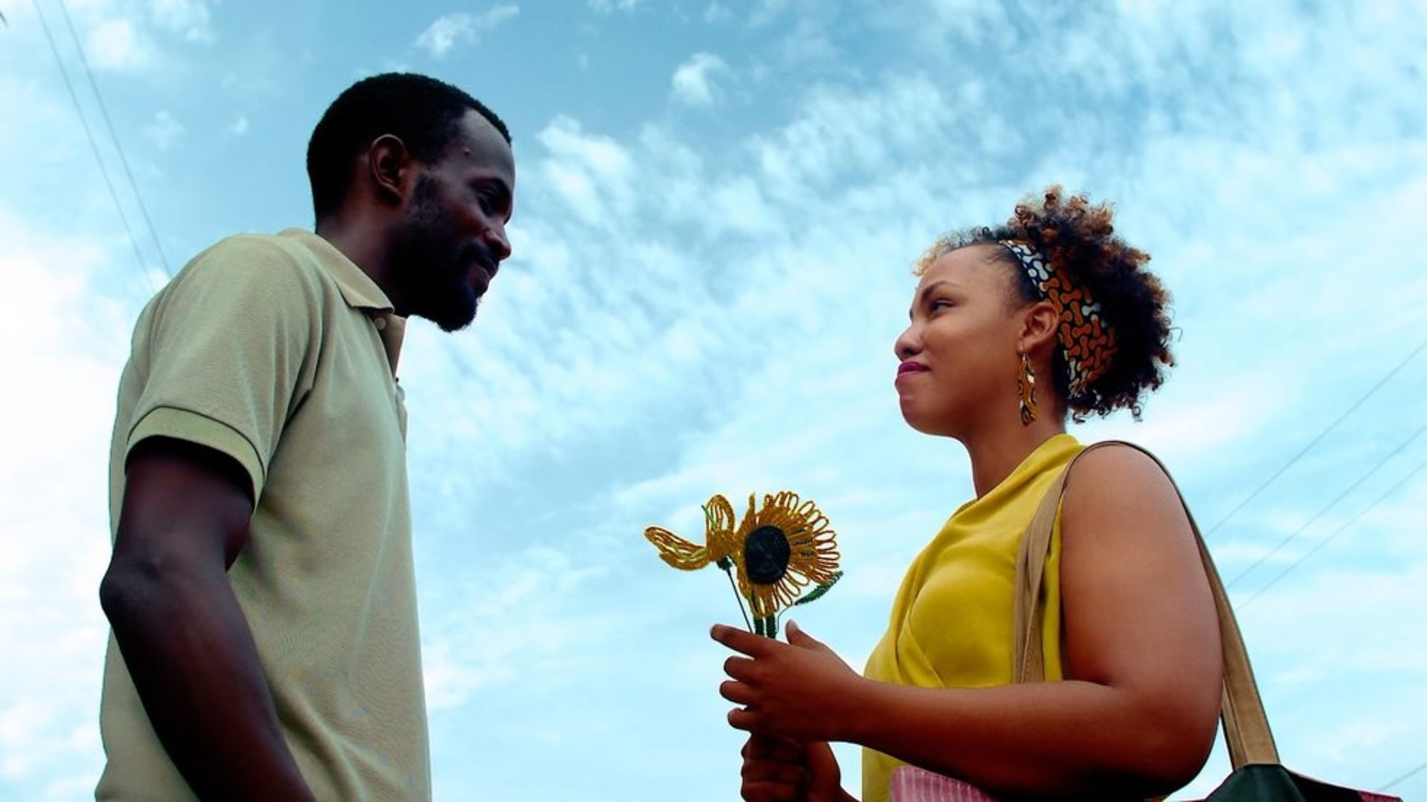 Kyenvu Movie: A Story about Uganda and the Perception of Women 4