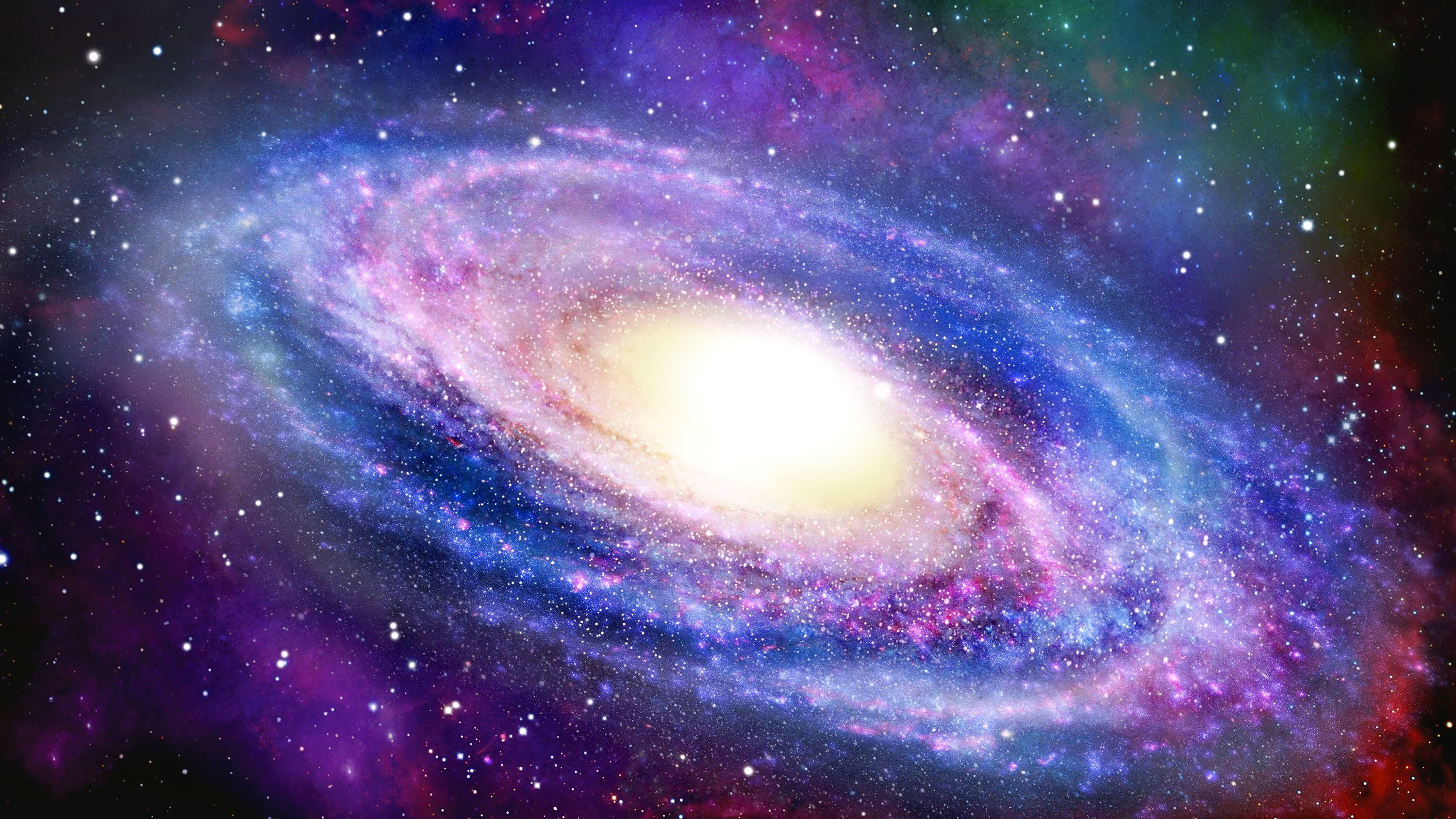 Questions of the Universe: Does God Exist? Part 1 - Newslibre