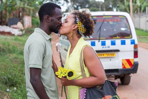 Kyenvu Movie: A Story about Uganda and the Perception of Women 6