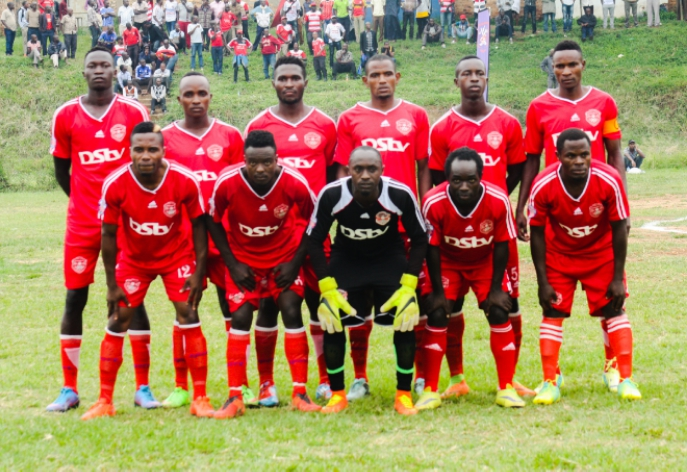 Is StarTimes Here to Develop Ugandan Football or Cripple it? - Newslibre