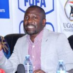 Is StarTimes Here to Develop Ugandan Football or Cripple it?