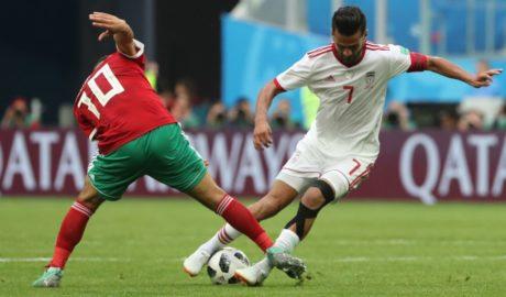 World Cup 2018 Stats: Top 16 Performing Teams - Newslibre