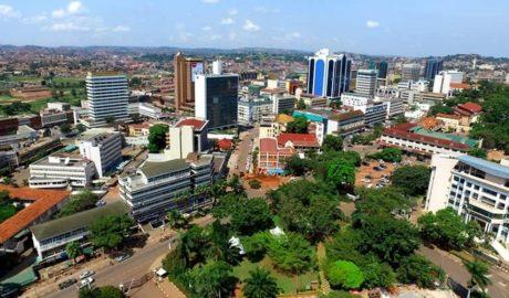 Why NITA Needs to Bring Back Free Public WiFi to Kampala - Newslibre
