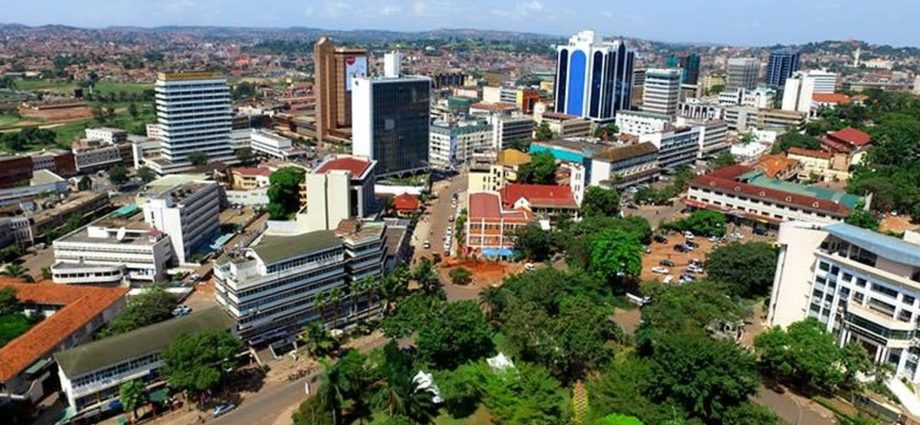 Why NITA Needs to Bring Back Free Public WiFi to Kampala - Newslibre
