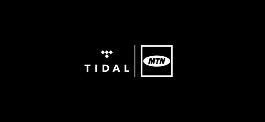 How Good is MTN's Tidal One Month Later - Newslibre