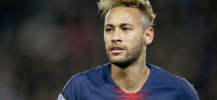 Neymar Could Return to La Liga - Newslibre
