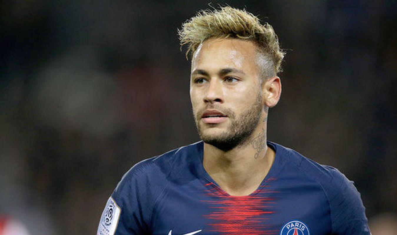 Neymar Could Return to La Liga - Newslibre