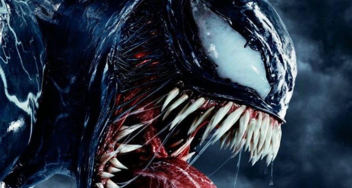 Sony Earns Big from Venom at Box Office - Newslibre