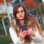 Millennials Aren't Tech Savvy, We Mostly Tech Dependent - Newslibre