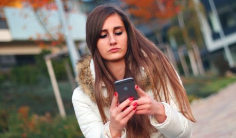 Millennials Aren't Tech Savvy, We Mostly Tech Dependent - Newslibre