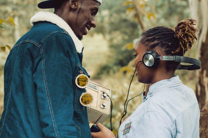 Is Uganda's Internet Radio a Hit or Miss? - Newslibre