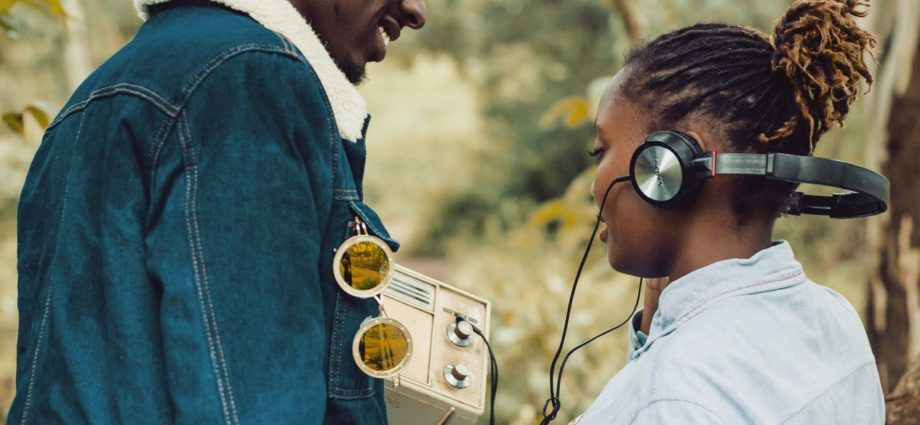 Is Uganda's Internet Radio a Hit or Miss? - Newslibre