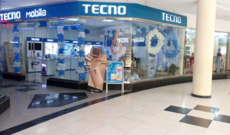 Why Tecno Is Such a Big Deal 11