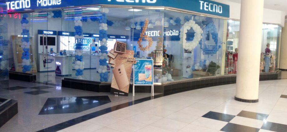 Why Tecno Is Such a Big Deal 1