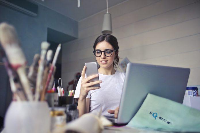 Your Next Phone Could Have Formula 1 Tech Inside It - Newslibre