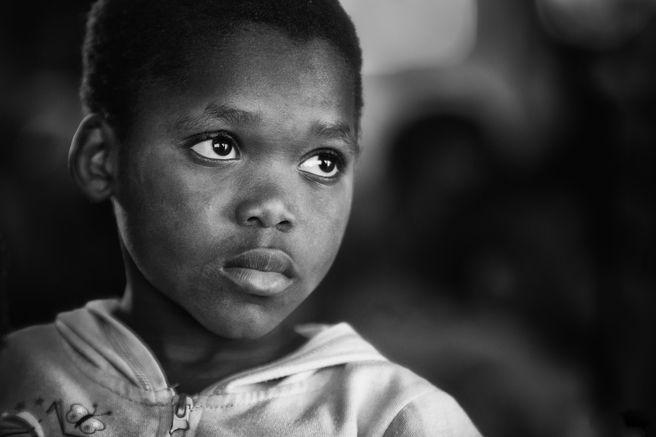 The Miseducation of The African Child - Newslibre