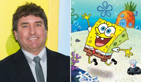 Spongebob Squarepants Creator Stephen Hillenburg Dies At 57 7