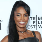 P Diddy's Ex, Kim Porter Passes On - Newslibre