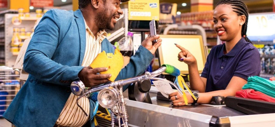 MTN's API and What It Means for Online Business - Newslibre