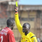 The Tale Of Suspect Refereeing in Ugandan Football - Newslibre