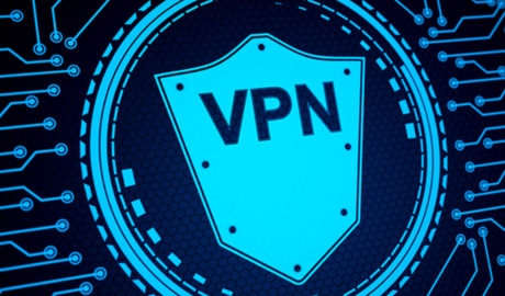 Can Uganda's Government Really Block VPN Access? - Newslibre