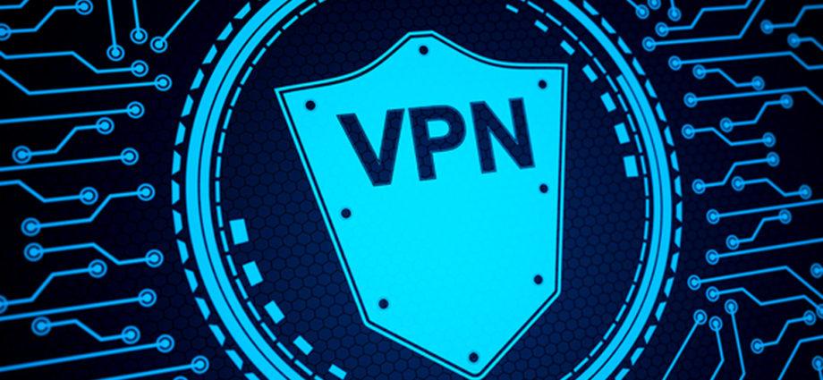 Can Uganda's Government Really Block VPN Access? - Newslibre