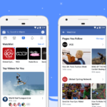 Facebook Watch Officially Becomes a Global Video Service
