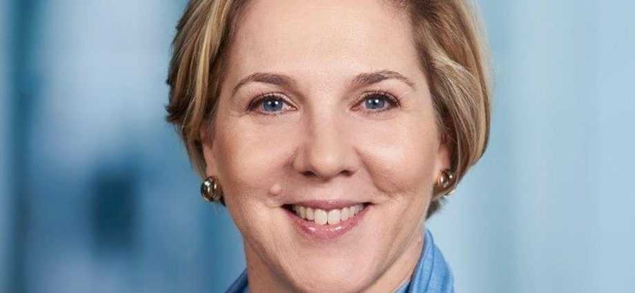 Robyn Denholm to Replace Elon Musk as Tesla Chairman - Newslibre