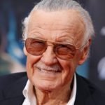 Stan Lee Passes On at 95
