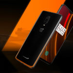 OnePlus and Mclaren Unveil New Smartphone