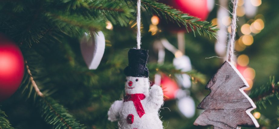The Origins and Truths Behind Christmas - Newslibre