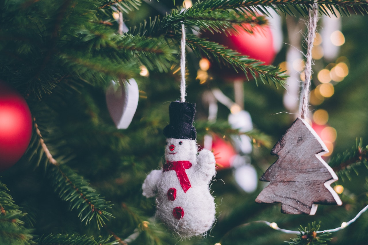 The Origins and Truths Behind Christmas