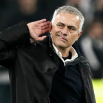Manchester United Sacks Jose Mourinho