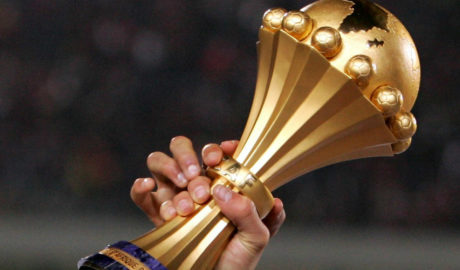 Egypt Named As Hosts of 2019 Africa Cup of Nations 4