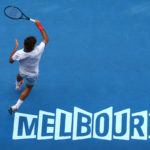 The Australian Open Is Back with The World's Best Tennis Players