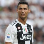 Ronaldo Pleads Guilty of Tax Evasion - Newslibre
