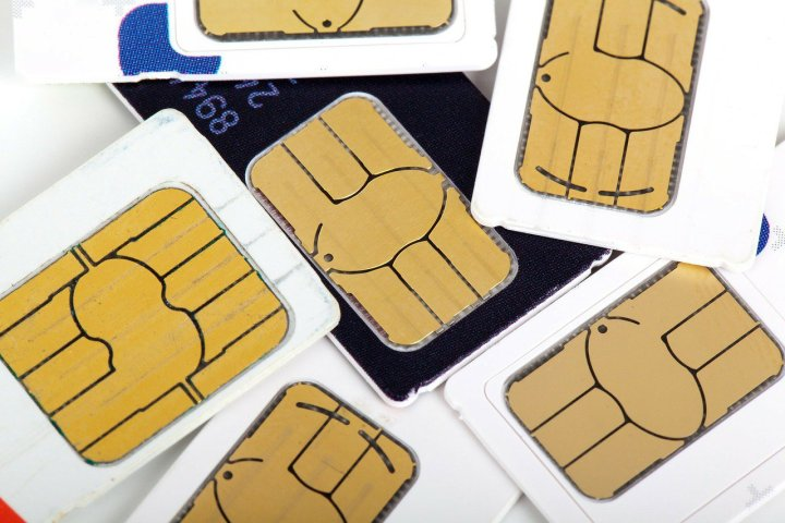 Here's Why Sim Cards Are Getting Smaller 2