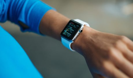 5 Ways Fitness Trackers Keep Your Fitness Goals - Newslibre