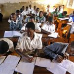 School Requirements: A Hidden Form of Exploitation in Uganda Today - Newslibre