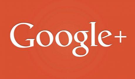 Google Plus Shutting Down Soon - Newslibre