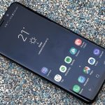 The Samsung S10 Could Be The Best Phone This Year