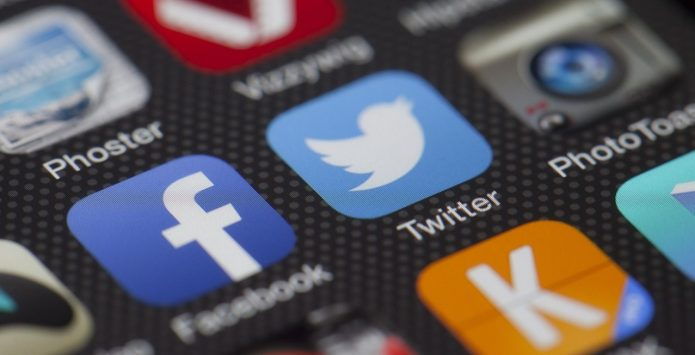 Why You Should Spend More Time On Social Media Marketing - Newslibre