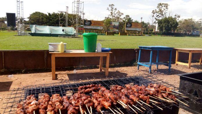 Echodu's Mind: Why Kyadondo Is Worth A Visit While In Kampala - Newslibre