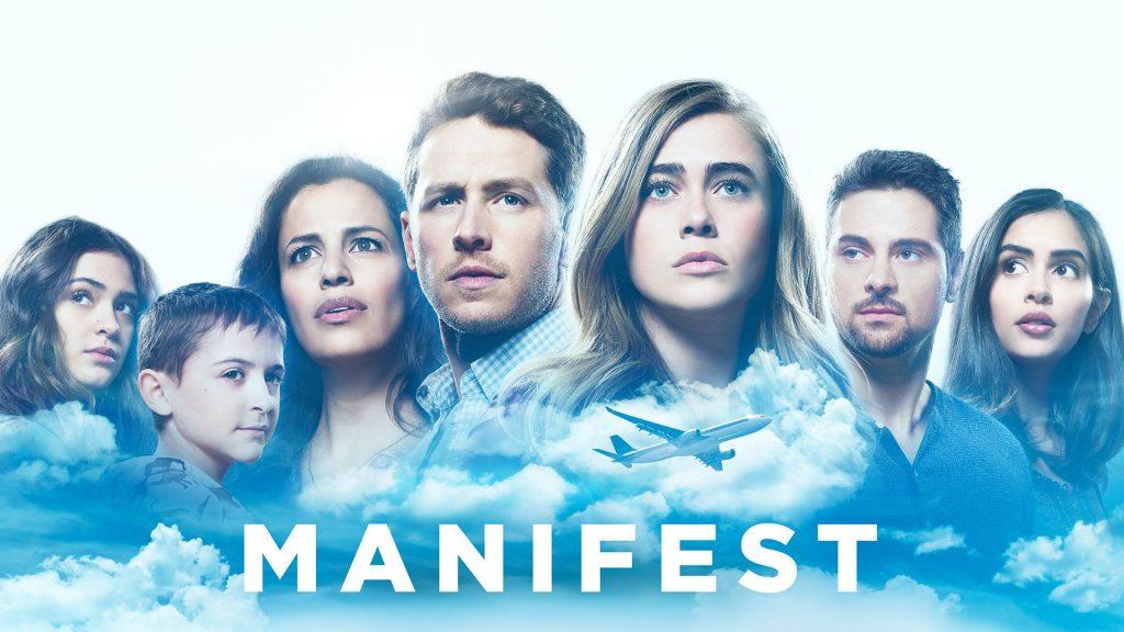 Manifest - Newslibre